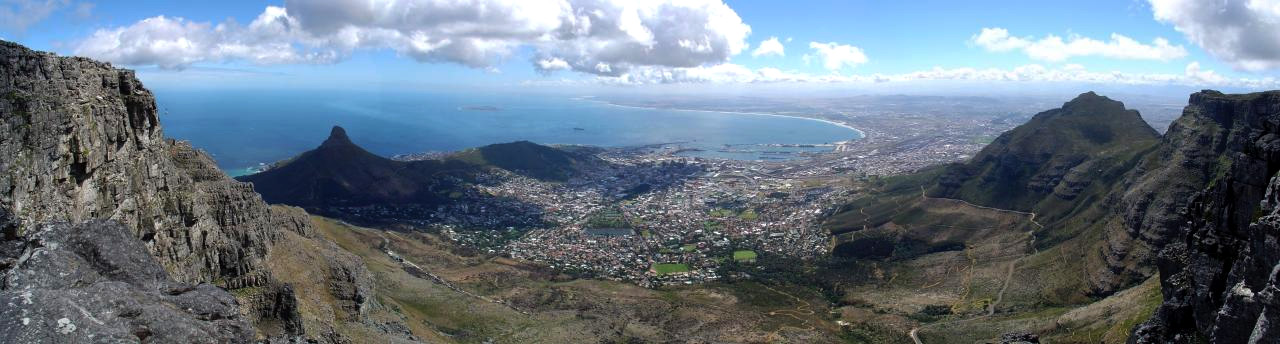 view_f_table_mountain